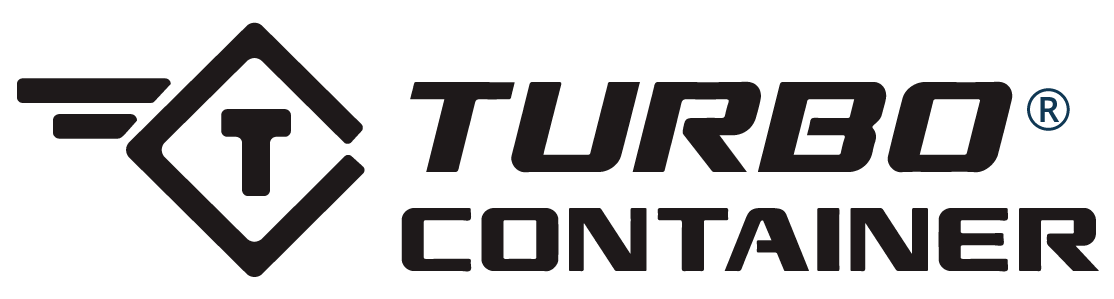 turbocontainer