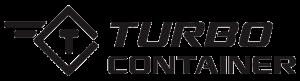 logo-turbo-black